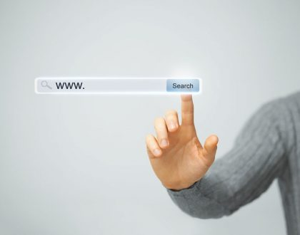 How to choose your domain name?