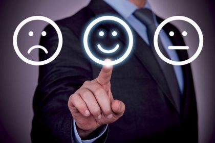 4 Conseils pour pérenniser la relation Client-Agence Web