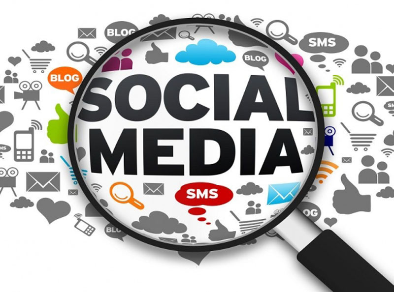 Secrets du succès sur les réseaux sociaux