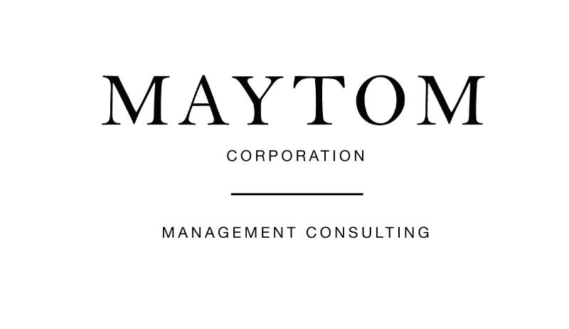 Maytom